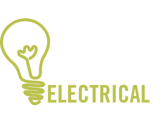 McMillan Electrical